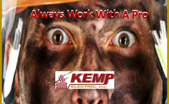 kemp-electric-professional-licensed-electrican