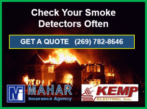 kemp-electric-check-your-smoke-detectors-often