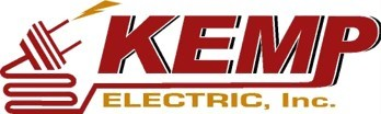 Commercial & Residential Electrical Contractor of Nappanee